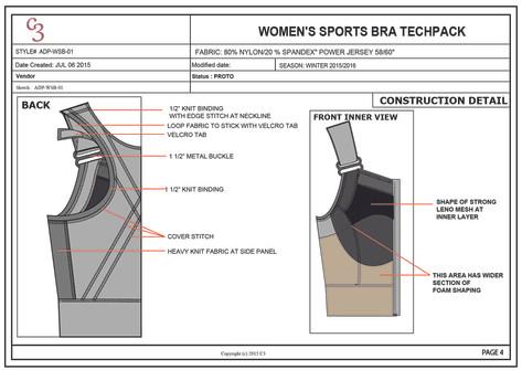 sports bra tech pack-04.jpg