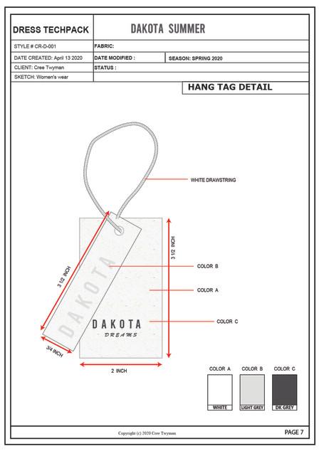 DRESS TECH PACK-07.jpg