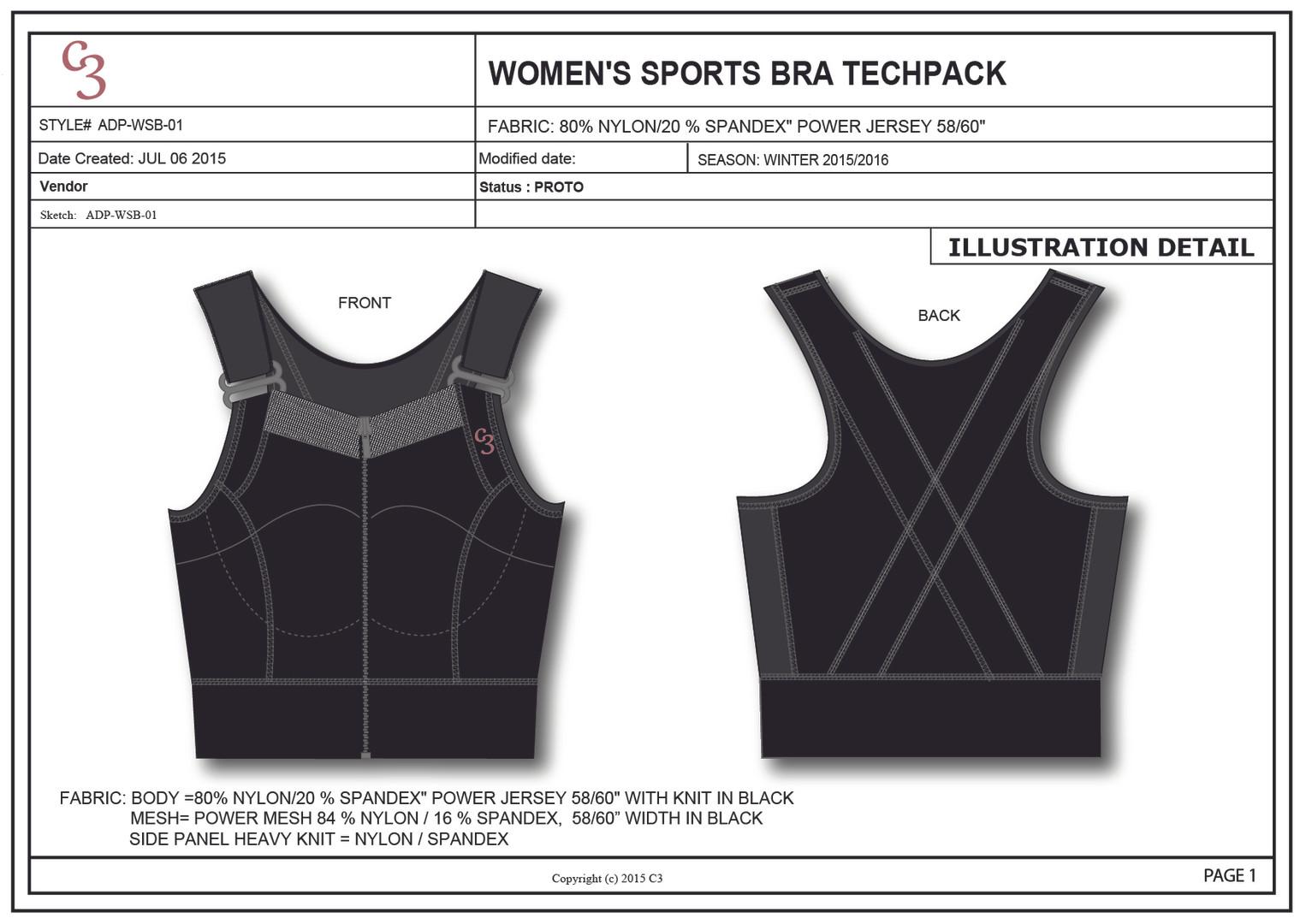 sports bra tech pack-01.jpg