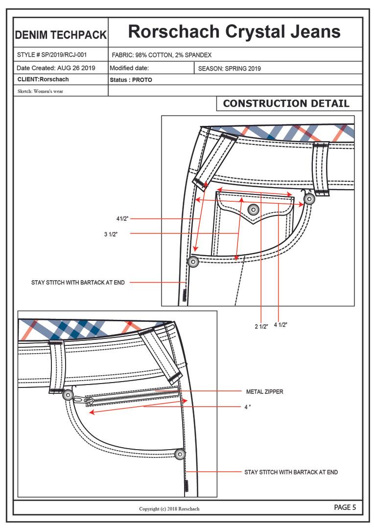 jeans tech pack (6).jpg