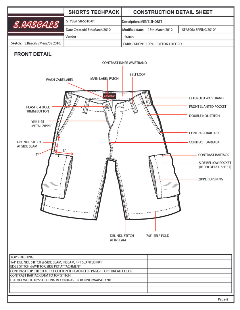 SHORTS TECH PACK-02.jpg