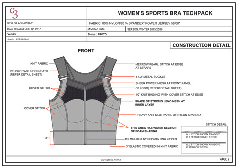 sports bra tech pack-02.jpg