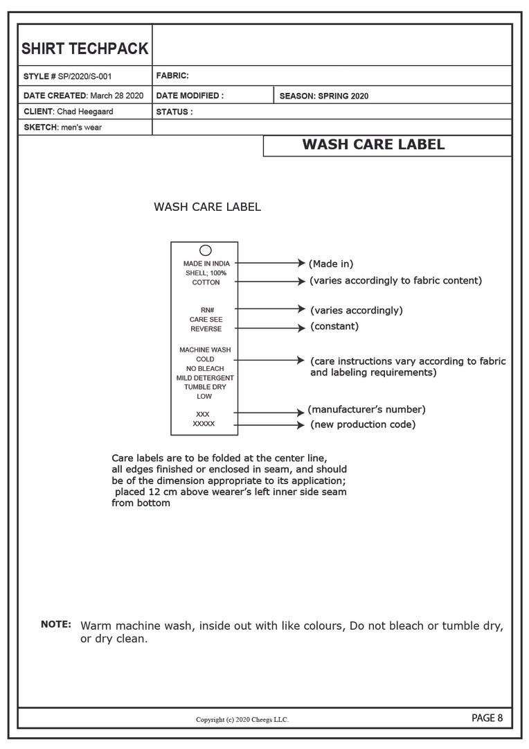 SHIRT TECH PACK SAMPLE-08.jpg
