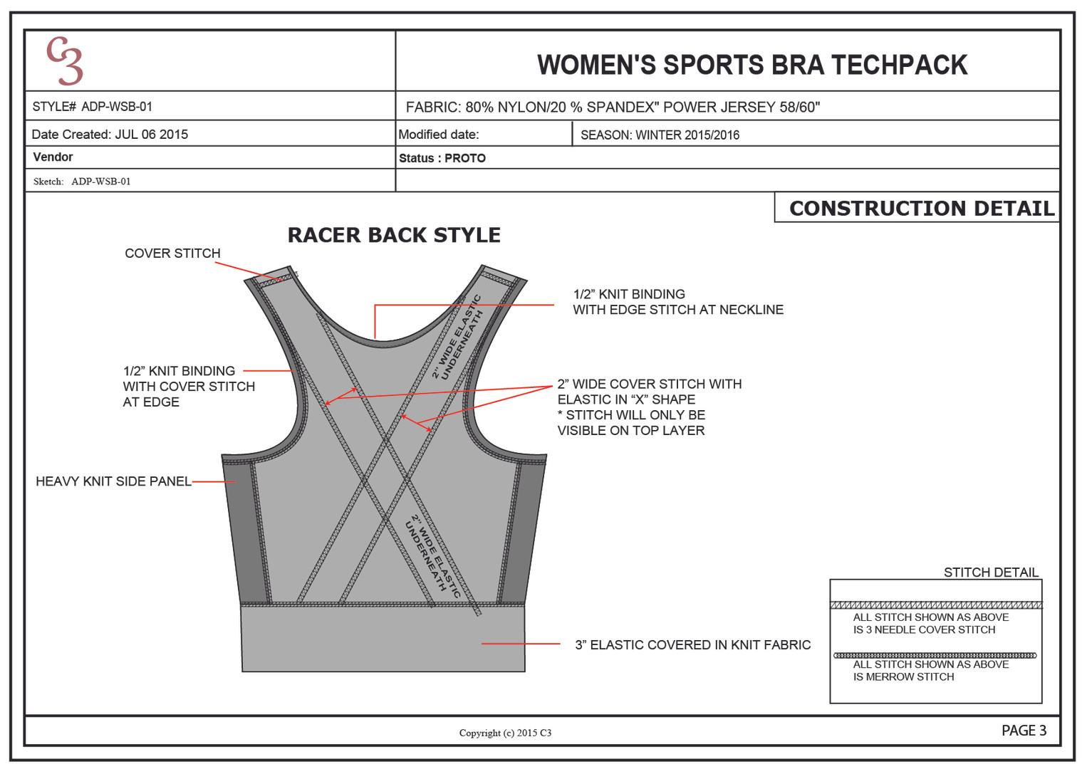 sports bra tech pack-03.jpg