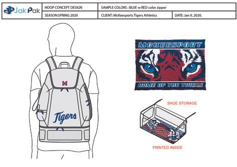 BAG TECH PACK-04.jpg