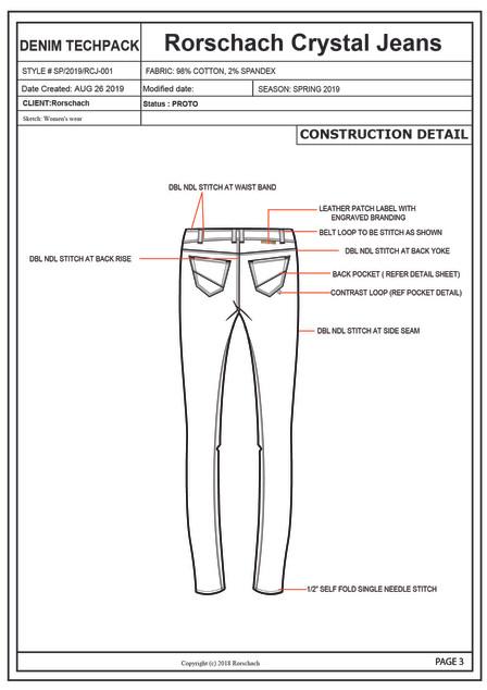 jeans tech pack (4).jpg