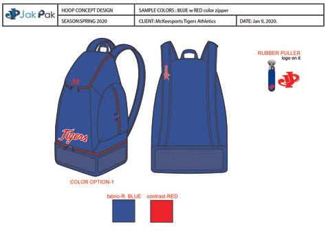 BAG TECH PACK-03.jpg
