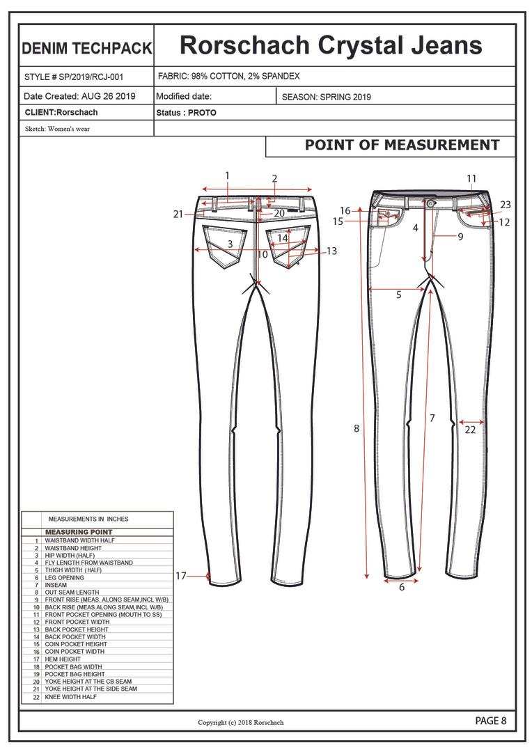 jeans tech pack (9).jpg