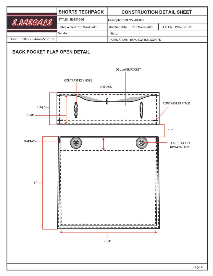 SHORTS TECH PACK-06.jpg