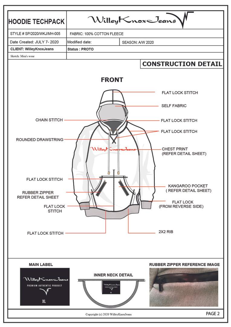 hood tech pack (3).jpg
