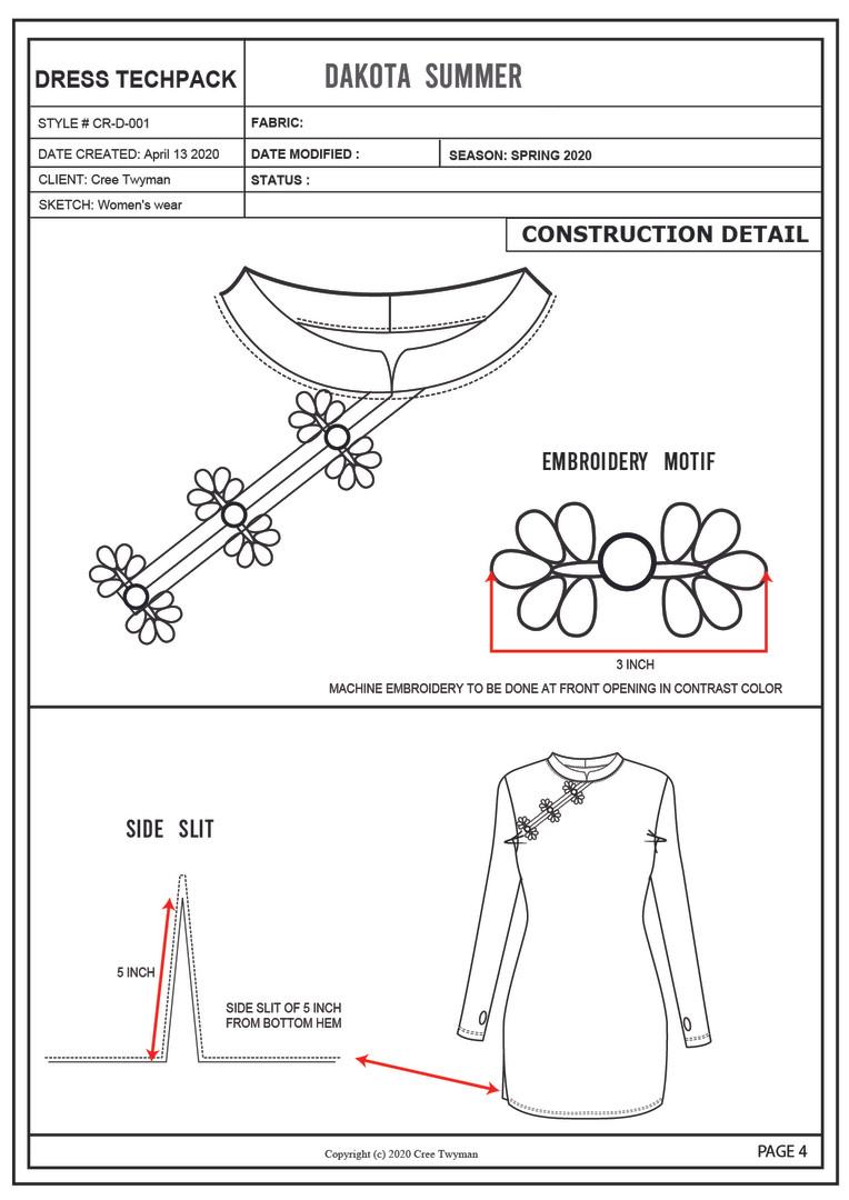 DRESS TECH PACK-04.jpg