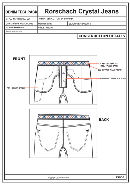 jeans tech pack (7).jpg
