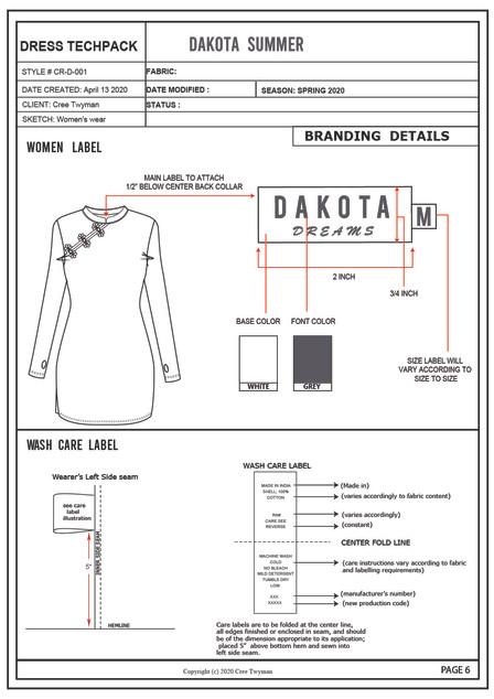 DRESS TECH PACK-06.jpg