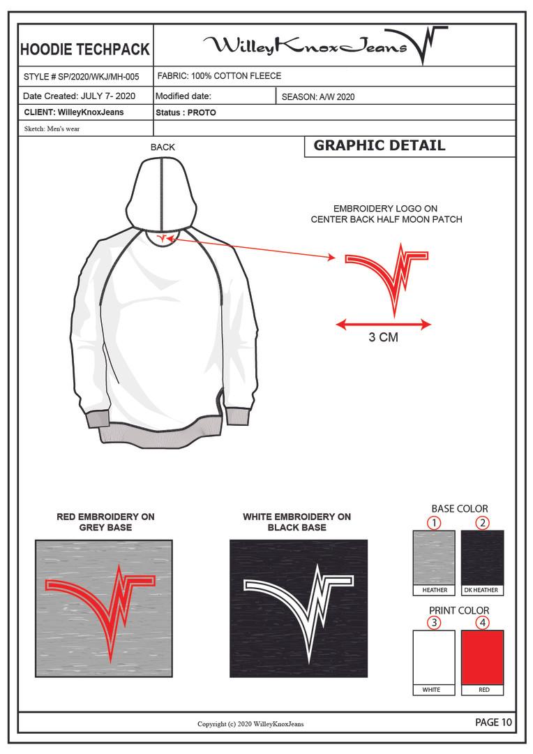 hood tech pack (11).jpg