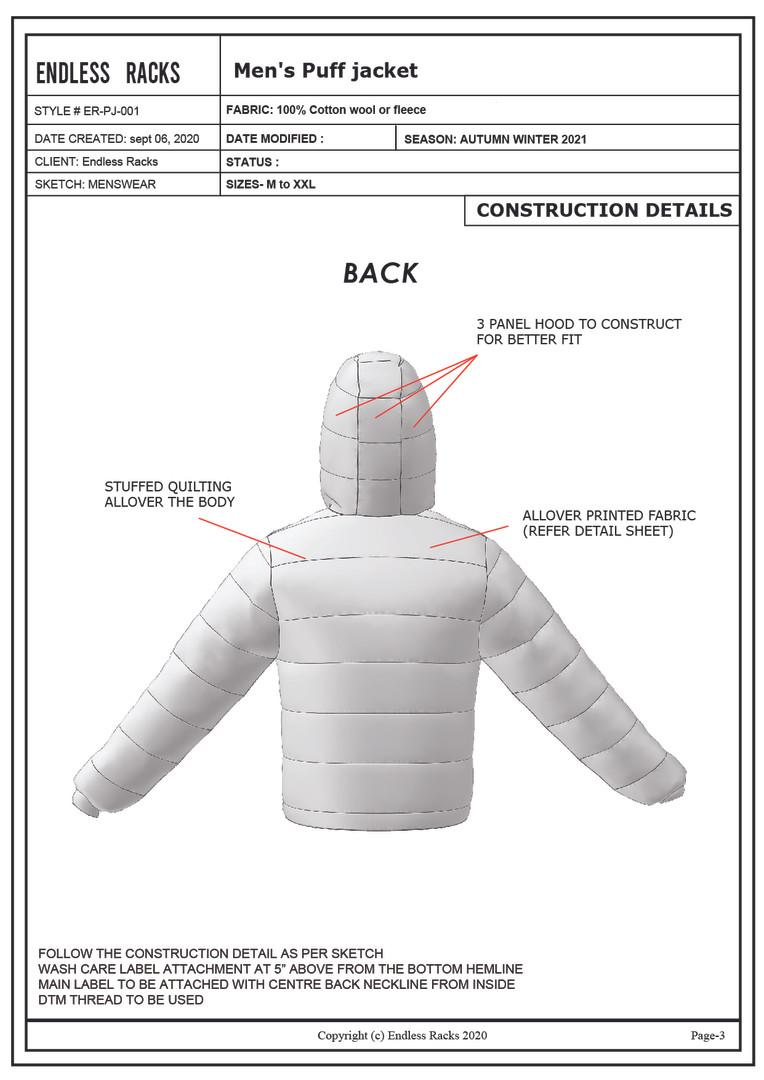 3d PUFF JACKET tech pack-03.jpg