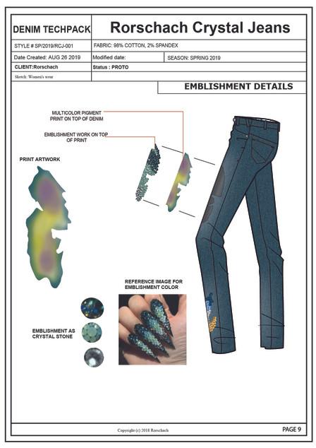 jeans tech pack (10).jpg