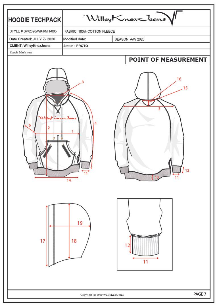 hood tech pack (8).jpg
