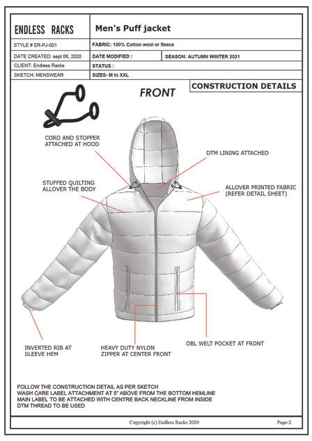 3d PUFF JACKET tech pack-02.jpg