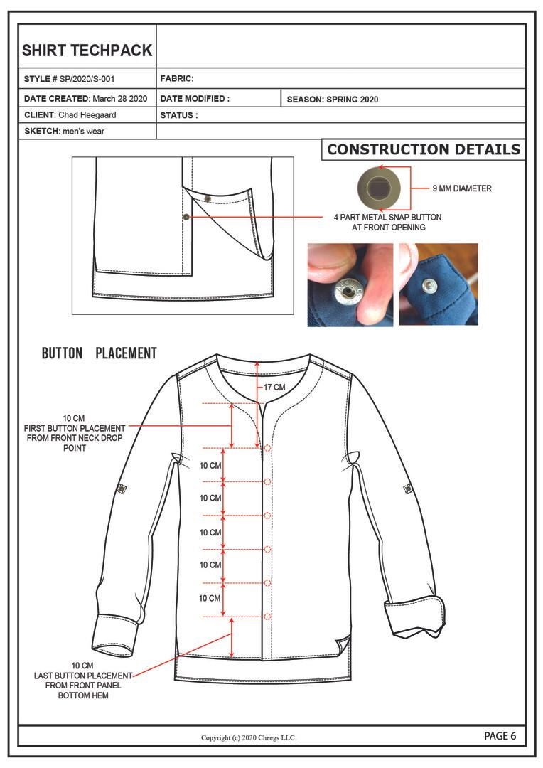 SHIRT TECH PACK SAMPLE-06.jpg