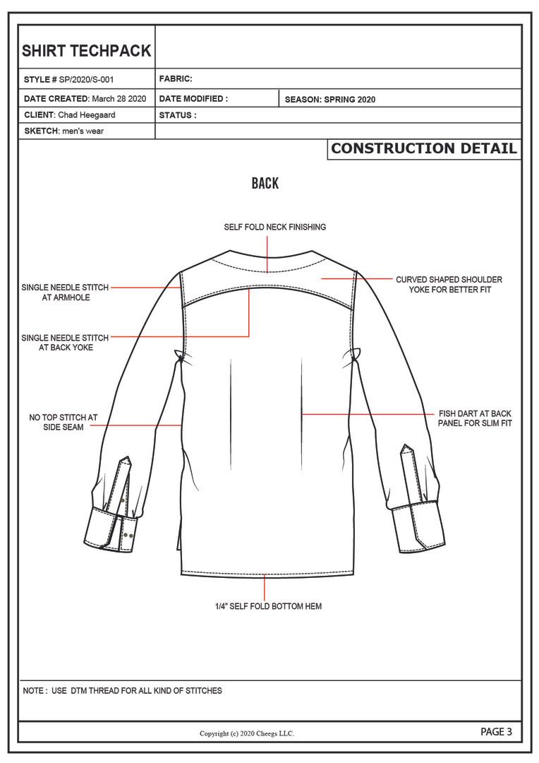SHIRT TECH PACK SAMPLE-03.jpg