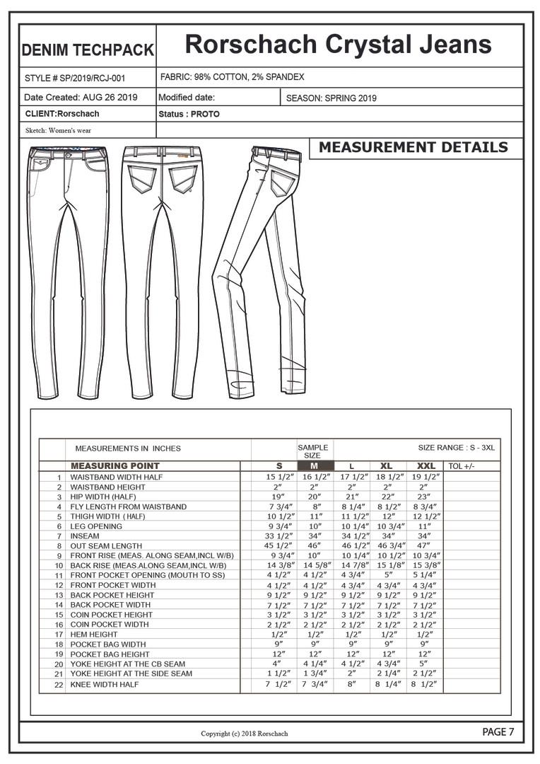 jeans tech pack (8).jpg