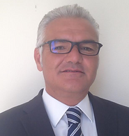 Alberto Maracci