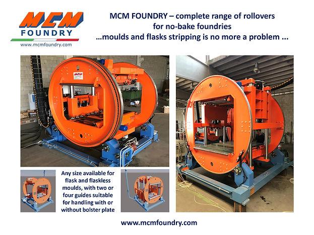 MCM - rollovers -08-2020.jpg