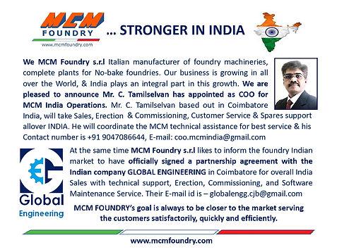 MCM INDIA (1)_page-0001.jpg