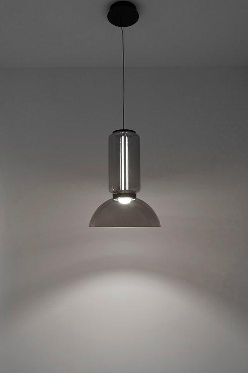 25W_1A/GS.Pendant Light