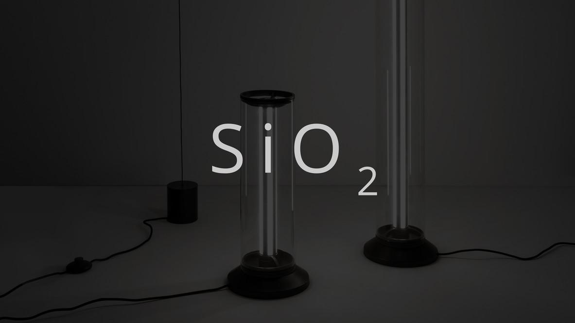 sol-luminaire-the-lab21-singapore-interi