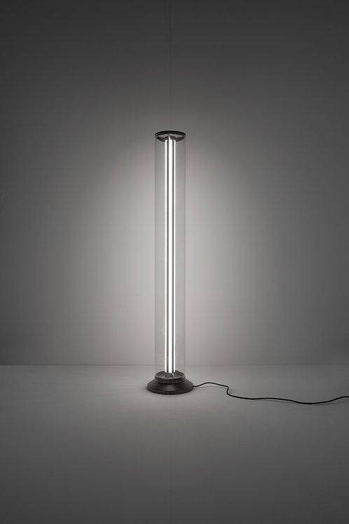35W_2A/GS. Floor Lamp
