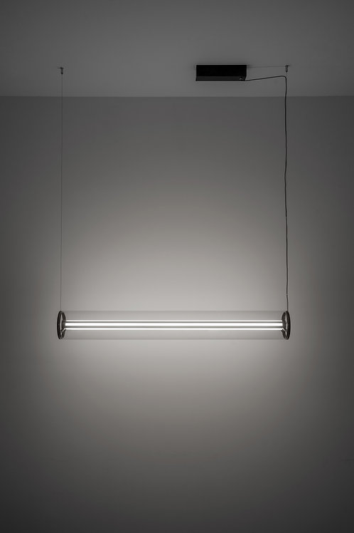 50W_2A/GS. Pendant Light