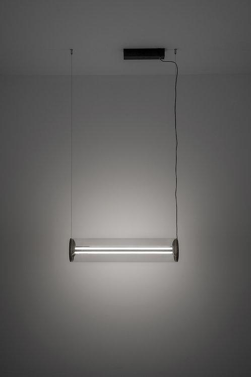 30W_2A/GS. Pendant Light