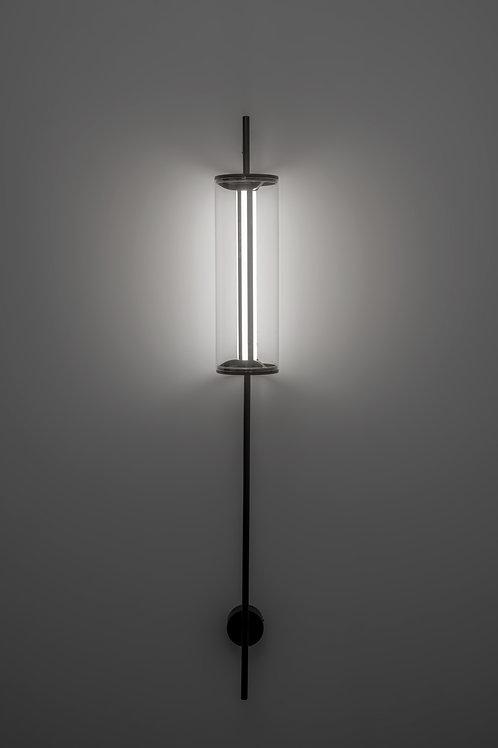 20W_2A/GS. Wall Light