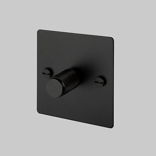 1G Dimmer Switch
