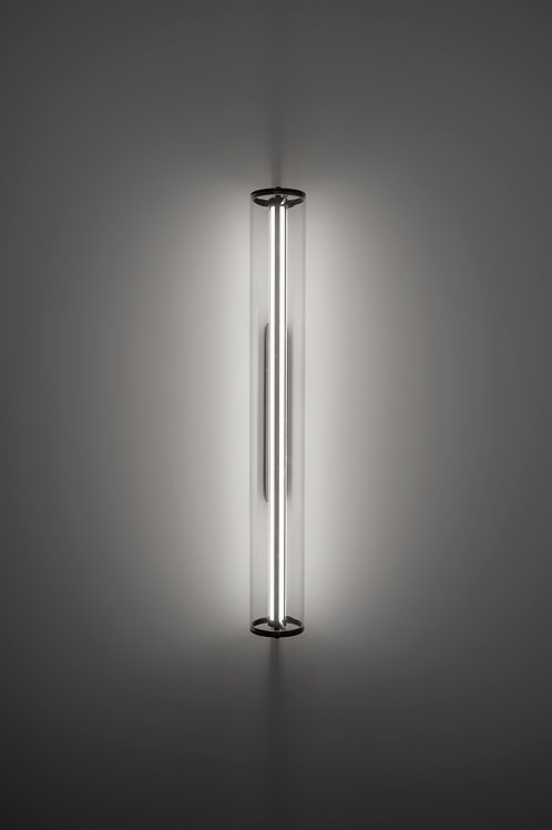50W_2A/GS. Wall Light