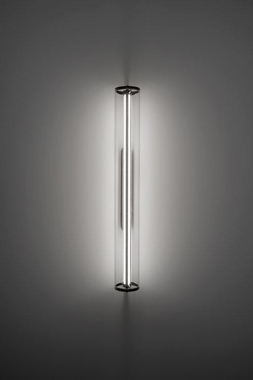 50W_2A/GS. Wall Light