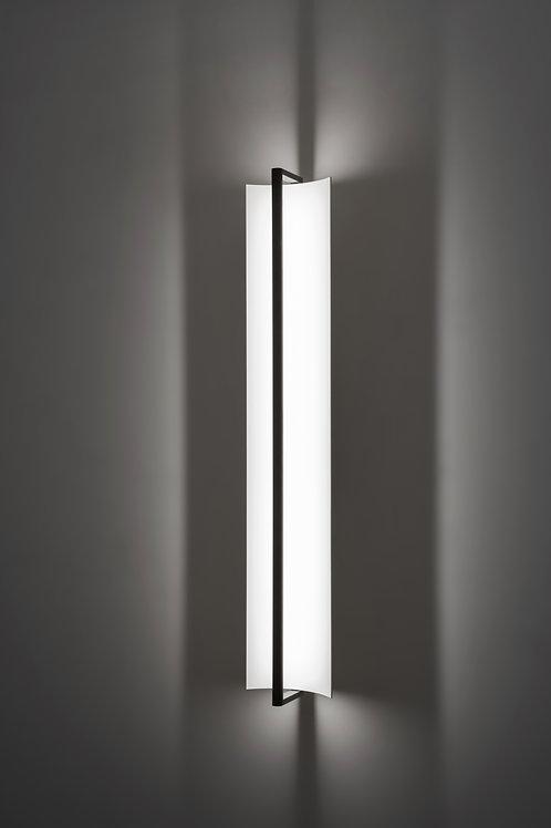 20W_3A/ALMN. Wall Light