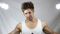 Caleb Iuliano