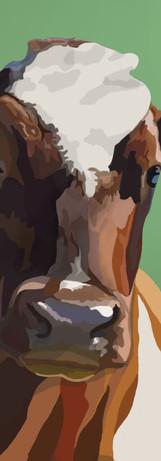 cow with tone 72 dpi.jpg