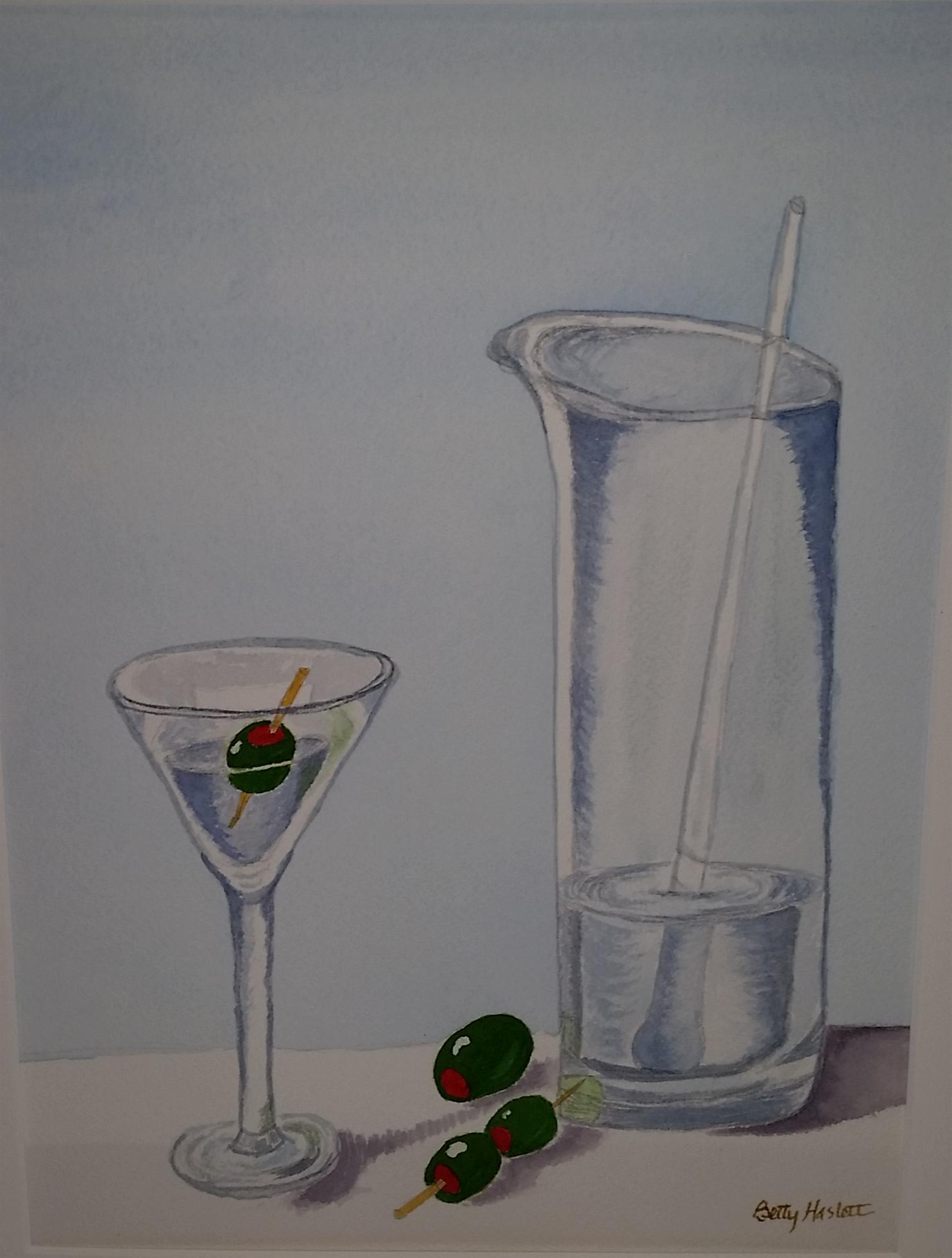 glass - Copy