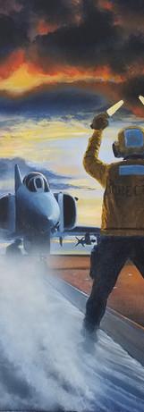 F-4TaxiCat-Completev1.jpg