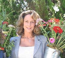 lisa flowers.jpg