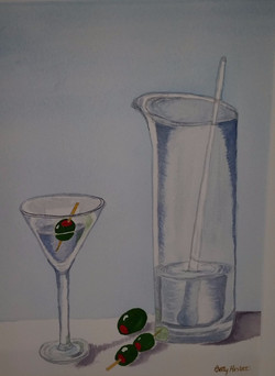 martini-bh_edited