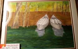Canoes-BH