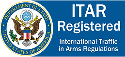 ITAR-REGISTERED_high-660x304.png