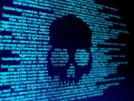 Ao menos 69 empresas brasileiras foram vítimas de ransomware com resgates de até R$ 50 mi