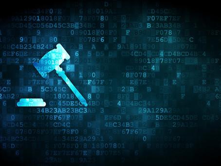 Webinar: Descubra maneiras inteligentes de gerenciar os requisitos LGPD com Primeur Data Privacy