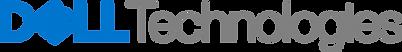 DellTech_Logo_Prm_Blue_Gry_rgb_edited.pn