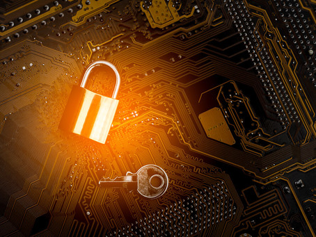 Microsoft e Google: US $ 30 bilhões em cibersegurança nos próximos 5 anos